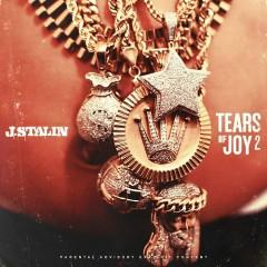 Tears Of Joy 2 - J Stalin