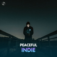 Peaceful Indie - Various Artists