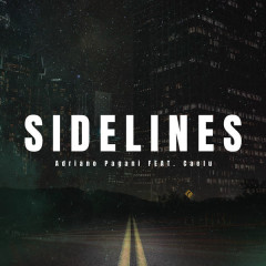 Sidelines (Single)