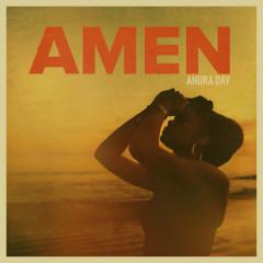 Amen (Single) - Andra Day