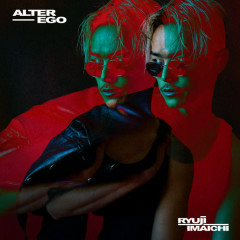 Alter Ego (Single) - RYUJI IMAICHI