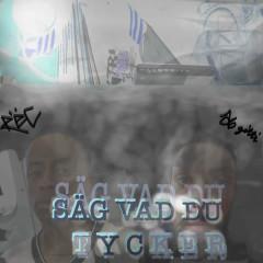 Gitti Rë (Single)