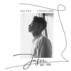 Rồi Em Sẽ Nhận Ra (Single) - Jason Việt Tiến, Madelynn