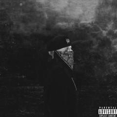 Unaverage Hustle (EP)