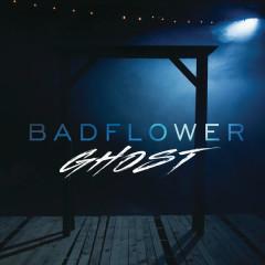 Ghost (Single)