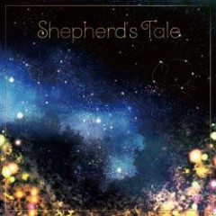 AUGUST LIVE! 2018 Folk Instrument Arrange Collection Shepherd's Tale - Active Planets