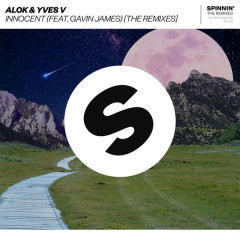 Innocent (The Remixes) - Alok, Yves V