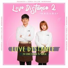 Love Distance OST Part.2