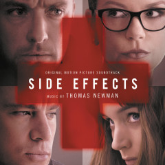 Side Effects - Thomas Newman