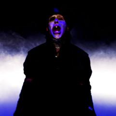 Cry Little Sister (Single) - Marilyn Manson