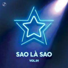 Sao Là Sao Vol 1 - Various Artists