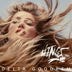 Wings - Delta Goodrem