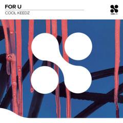 For U (Single)