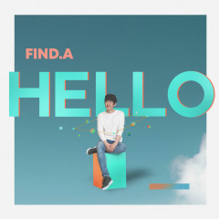 Hello (EP)