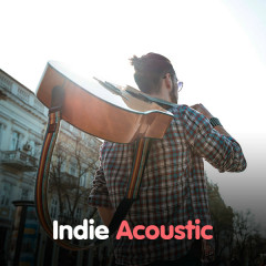 Indie Acoustic - Various Artists
