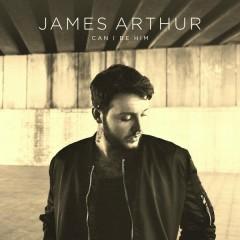 Can I Be Him (SJUR Remix) - James Arthur