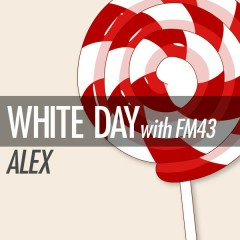 White Day (Single)
