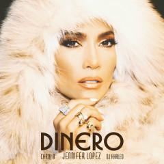 Dinero (Single)