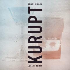 Kurupt (Lucati Remix)
