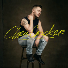 Chris Crocker - Chris Crocker