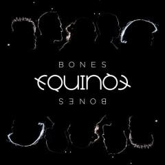 Bones (Single)