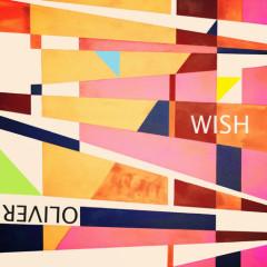 Wish (Single) - OLIVER