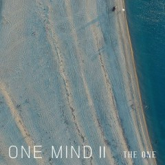 One Mind 2 (Single)