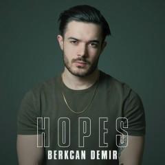 Hopes (Single)