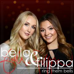 Ring Them Bells (Single)