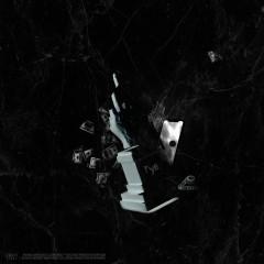 F.Y.B (Single)