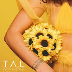 Mondial (Single) - TAL
