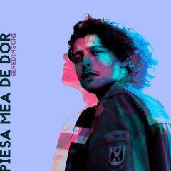 Piesa Mea De Dor (Radio Edit) - Seredinschi