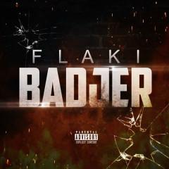 Flaki (Single)
