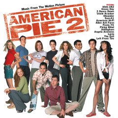American Pie 2 - Various Artists