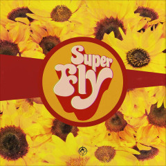 Superfly (Single) - Blessed