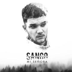 Mi Senõra