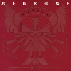 Wovoka - Redbone