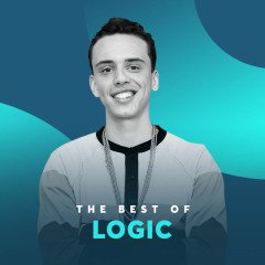 Những Bài Hát Hay Nhất Của Logic - Logic