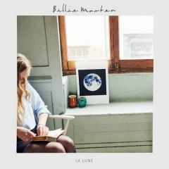 La Lune - Billie Marten