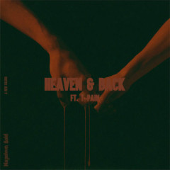 Heaven & Back (Single)