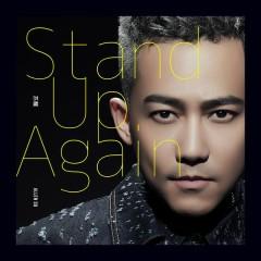 Stand Up Again - Allen Su