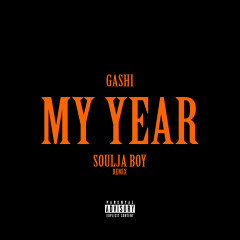My Year REMIX