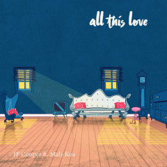All This Love (Single)