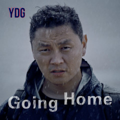 Going Home (Single) - YDG