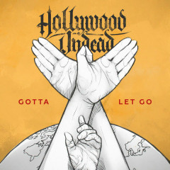 Gotta Let Go (Single)
