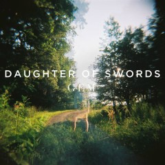 Gem (Single) - Daughter Of Swords
