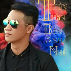Thiên Thần Bên Anh Nhé (Single)