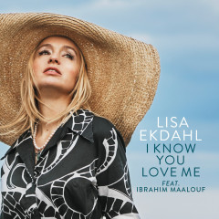 I Know You Love Me (Single version)