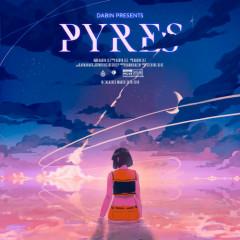 Pyres (Single)