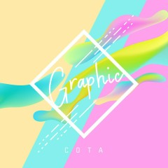 Beautiful (Single) - COTA
